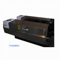 全自动笔杆丝印机 2