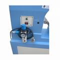 單色油盅移印機 2