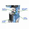 移印機-單色油盤 6