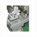 移印機-單色油盤 8