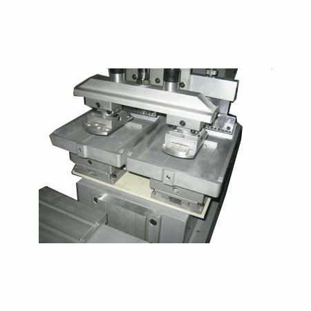 加宽版双色穿梭移印机 2