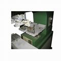 加寬版雙色穿梭移印機 4