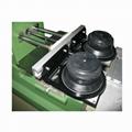 双色穿梭大油盅移印机 8