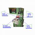 移印机-单色油盘 4