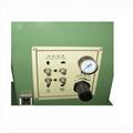 移印机-单色油盘 6
