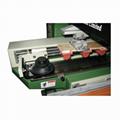横行油盅移印机 3