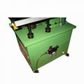 超大烫金机(H-TC75110LPT) 3
