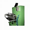 Large-format hot stamping machine(H-TC75110LPT)