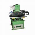 超大烫金机(H-TC75110LPT) 2