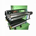 Large-format hot stamping machine9H-TC75110LPT)
