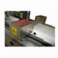笔杆丝印机的印前装置