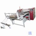 Webbing transfer machine(AA4290)