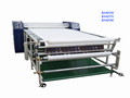 Roller sublimation machine(BA42170) 4