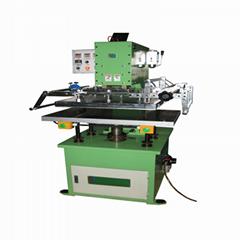 超大烫金机(H-TC75110LPT)
