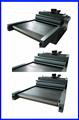 UV Curing machine for Automtic screen printing machine