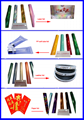 How to choose hot stamping foil