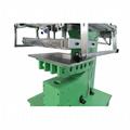 液压购物袋烫金机(HH-TC4060LPTB) 2