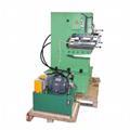 Shopping bags Hydraulic hot stamping machine(HH-TC4060LPT) 4