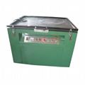 UV Exposure machine ( SM-120150UVE)