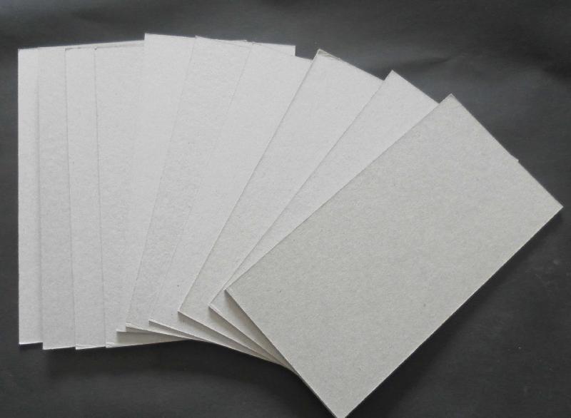 grey book binding board   1