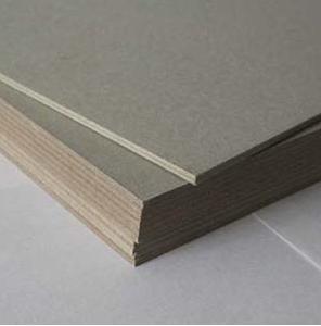 grey book binding board   5