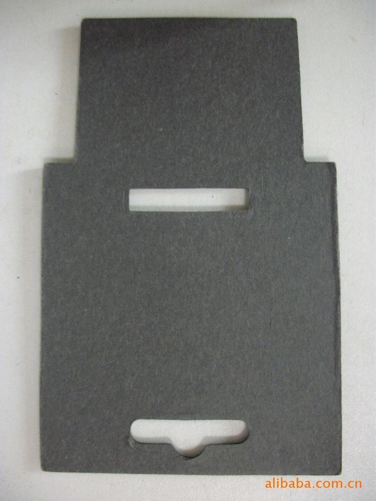black paper for photo album and hanger 1