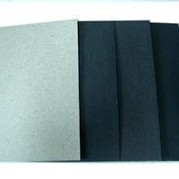 black paper for photo al