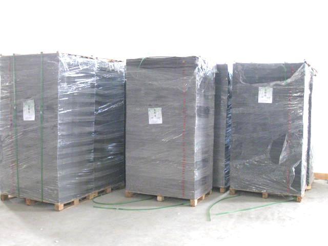 grey chipboard 950g 1