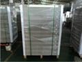 grey board 400g-1500g
