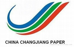 China Changjiang Paper(HK)Co.,Ltd