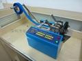 Shrink tube Automatic cutting machine 2