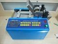 wire automatic cutting machine