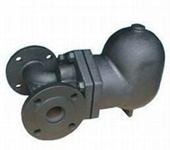 AIC-FH系列热静力型浮球疏水阀