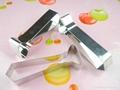 食品級不鏽鋼水果切模