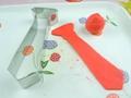 食品級不鏽鋼水果切模 5