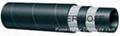 SAE 100 R3 Fiber Braided Rubber Hose