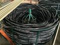 Steel Wire Braided High Pressure Hose DIN EN 853 1SN 5