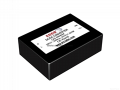 three phase AC/DC power supply 400V input  3W 5W 10W AC/DC converter