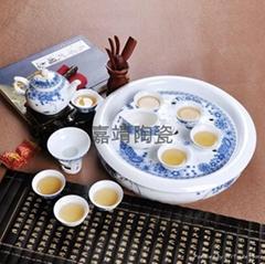 陶瓷茶具茶器