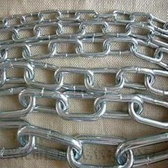 不鏽鋼鏈條
