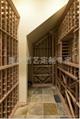 美式设计风格酒窖 3