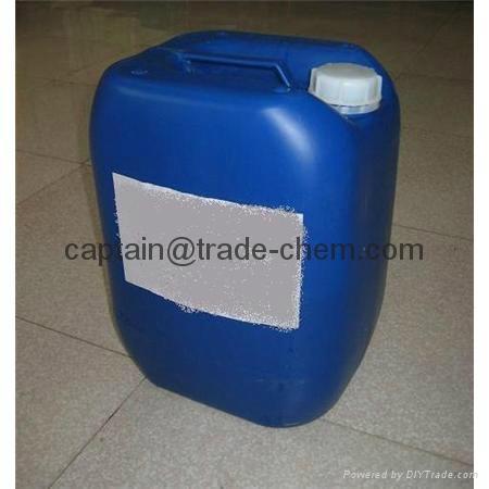 L-Lactic Acid 1