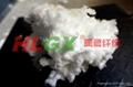 Huolong ceramic fiber bulk