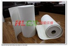 陶瓷纤维纸超薄隔热材料