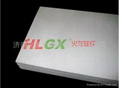 陶瓷纤维板硅酸铝陶瓷纤维板厂家