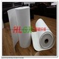 2mm硅酸铝纤维纸 2mm硅酸
