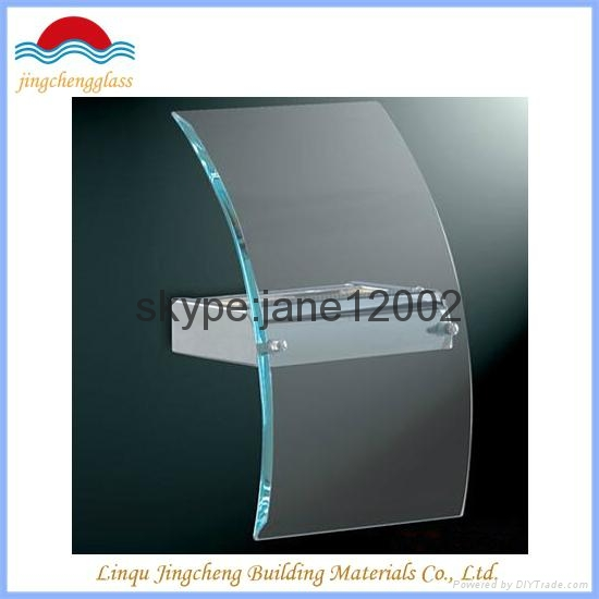 laminated glass 2