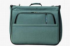 1015  Garment bag
