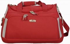 2012  Travel bag