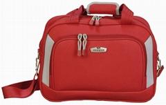 2013  背包
